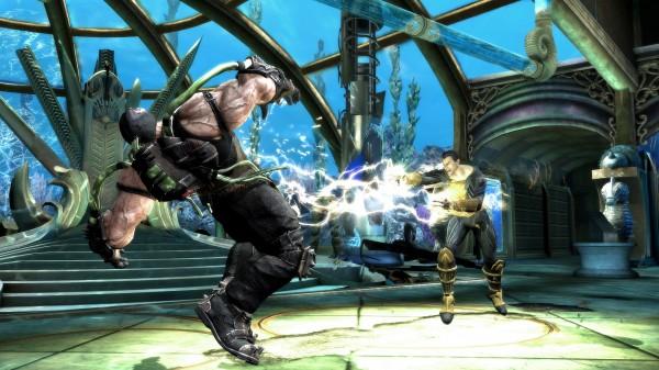 injustice-black-adam- (2)