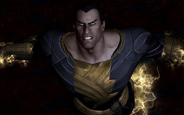 injustice-black-adam