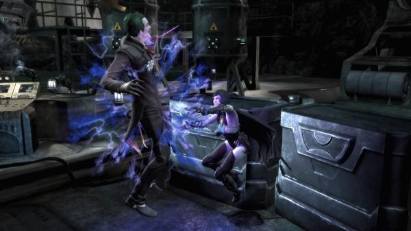 injustice-raven- (3)