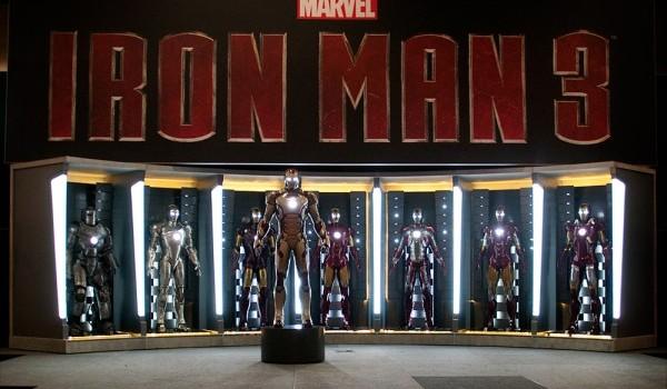 iron-man-3-screenshot-01