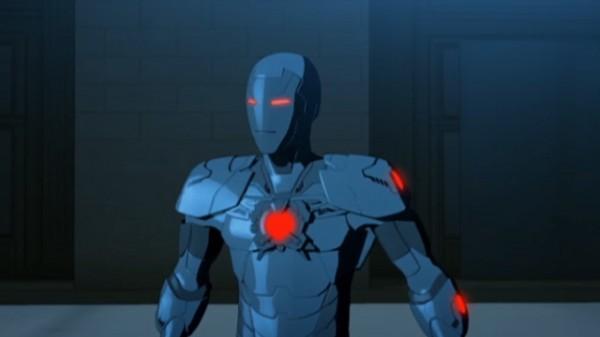 iron-man-armored-adventures-screen-03