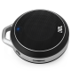 JBL Releases Ultra Portable Micro Speaker Series