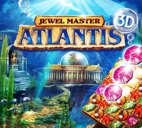 jewel-master-atlantis-logo-01