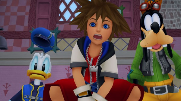 kingdom-hearts-hd-remix-2