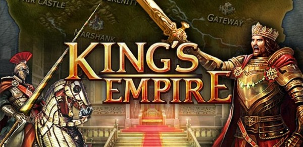 kings-empire-android