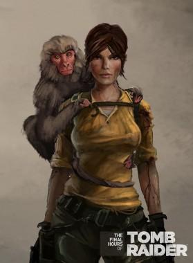 lara-monkey-01