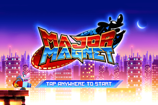 major-magnet-screenshot-01