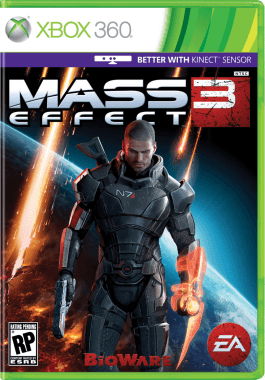 mass-effect-3-packshot-xbox-03