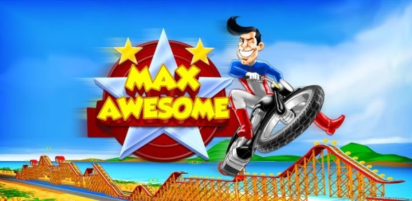 max-awesome-01