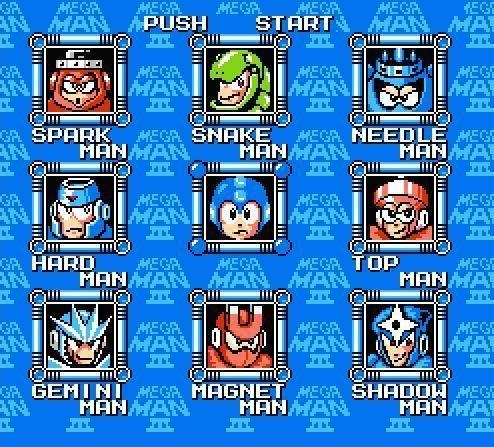 mega-man-3-01