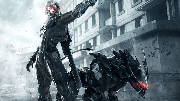 metal-gear-rising-revengeance-blade-wolf