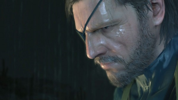 metal-gear-solid-v-phantom-pain- (10)