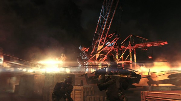 metal-gear-solid-v-phantom-pain- (8)