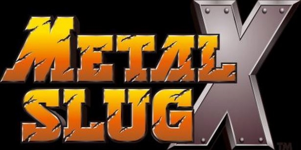 metal-slug-x-01