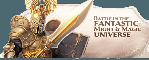 might-magic-duel-update