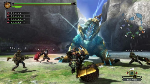 monster-hunter-3-ult-wii-u-5
