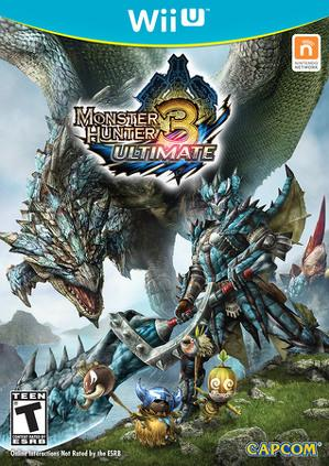 monster-hunter-3-ult-wii-u-art