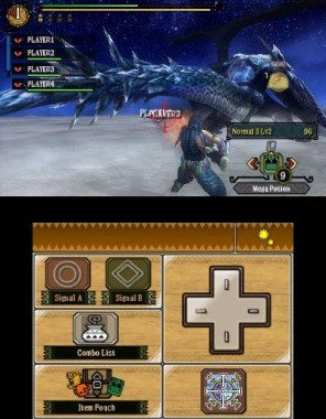 monster-hunter-3-ultimate-3ds-screenshot-01