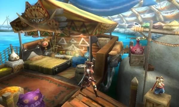 monster-hunter-3-ultimate-3ds-screenshot-03