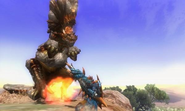 monster-hunter-3-ultimate-3ds-screenshot-04