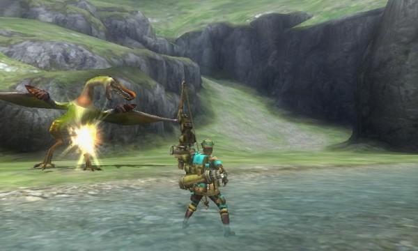 monster-hunter-3-ultimate-3ds-screenshot-05