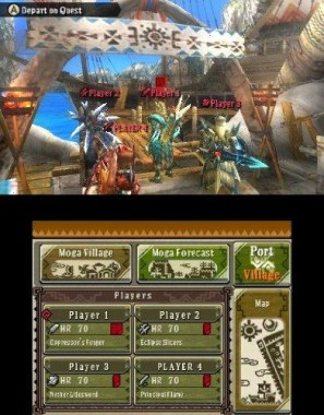 monster-hunter-3-ultimate-3ds-screenshot-07