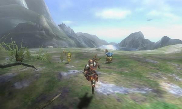 monster-hunter-3-ultimate-3ds-screenshot-08