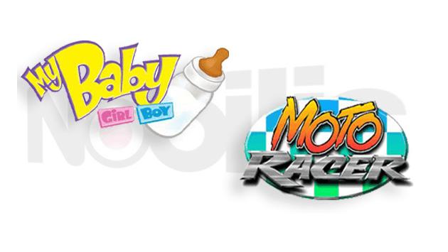 my-baby-moto-racer-001