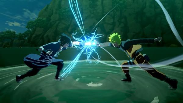 naruto-ultimate-ninja-storm-3-12