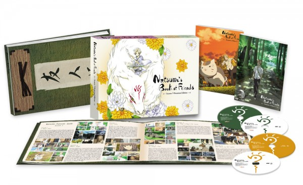 natsume-season-3-box-set
