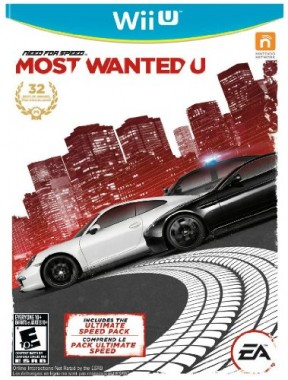 need-for-speed-most-wanted-u-boxart