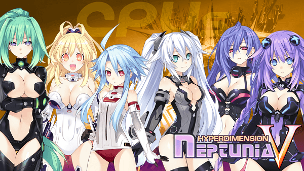 neptunia-victory-godesses