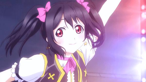 niko-yazawa-header