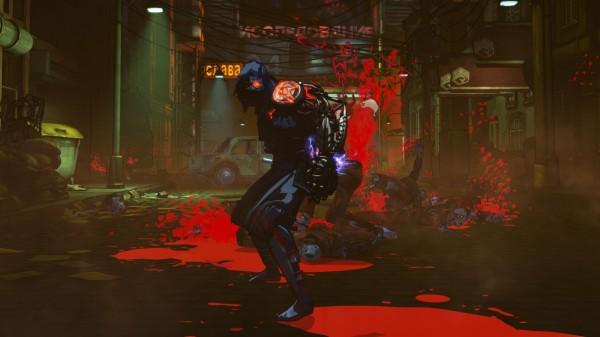 ninja-gaiden-z-yaiba- (6)