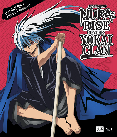 nura-rise-of-the-yokai-clan-vol-1-box-art