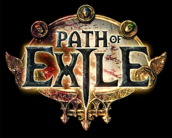 path-of-exile-01