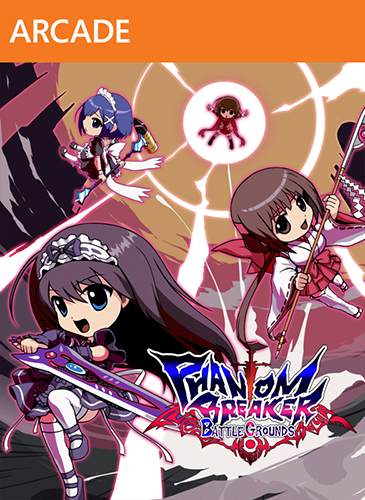 phantom-breaker-battle-grounds-xbla
