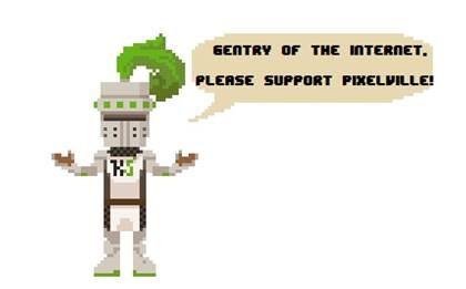 pixelry-kickstarter