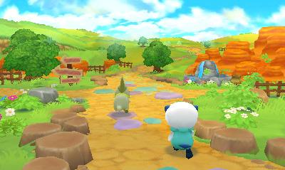 pokemon-mystery-dungeon-gti-screenshot-03
