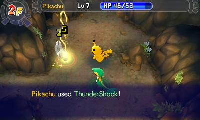 pokemon-mystery-dungeon-gti-screenshot-04