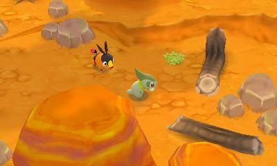 pokemon-mystery-dungeon-gti-screenshot-05