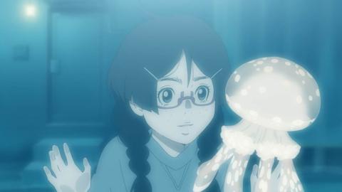 princess-jellyfish-001