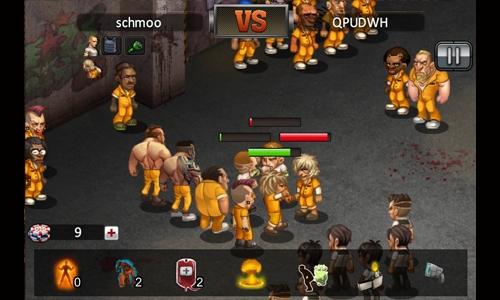 prisonhood-igg