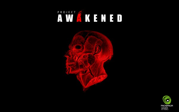 project-awakened-01