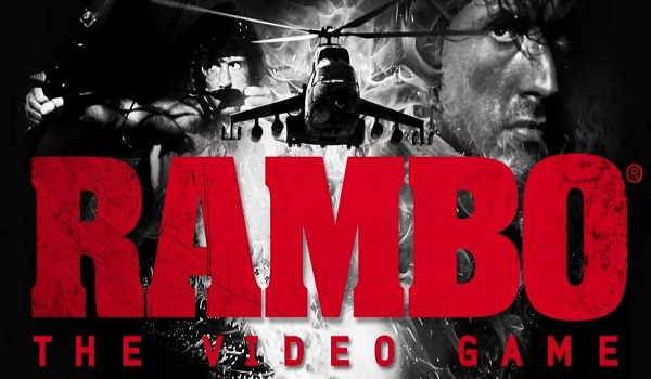 rambo-the-video-game-header
