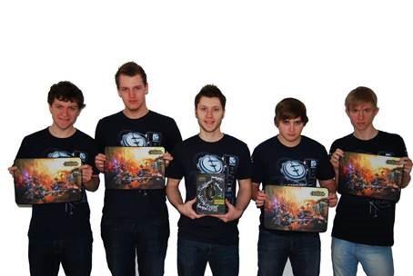 razer-lol-team