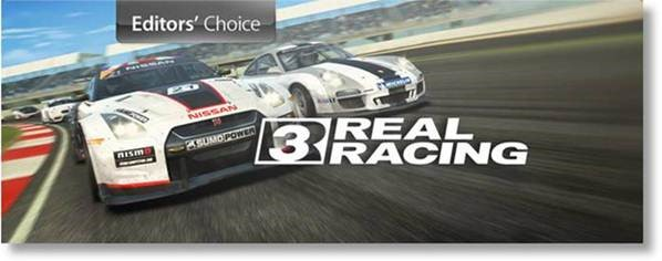 real-racing-3-editors-choice