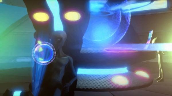 revelation-ufo-simulation-01