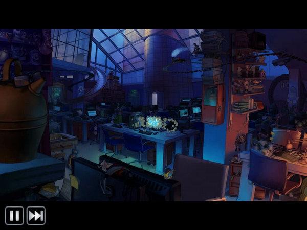 runaway-tof-review-screenshot.03