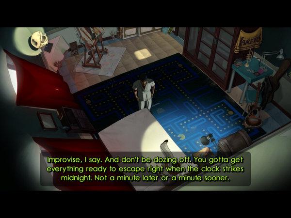 runaway-tof-review-screenshot.10